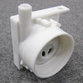 シャープ 加湿機・加湿セラミックファンヒーター用 ポンプ組品(2523960003) ※2523960001の代替品