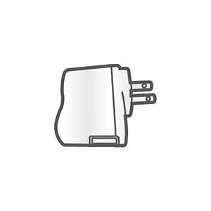 シャープ 超音波ウォッシャー用 ACアダプター(294 600 0001)