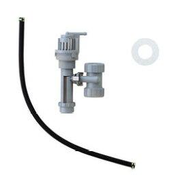 INAX LIXIL小型電気温水器別売部品 排水器具【EFH-4/PT】排水器具 カウンター設置用