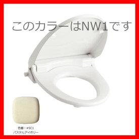 ◇在庫有 TOTO TCF226 NW1,SC1のみ エロンゲートサイズ(大形)・レギュラーサイズ(普通)兼用タイプ