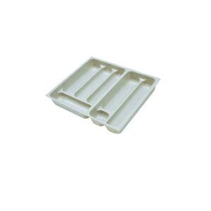 クリナップ 純正アクセサリー HATG-4535 引き出しトレー(奥行44cm対応/間口45cm用)