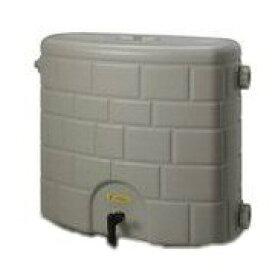 【メーカー直送】【送料無料】 タキロン 雨水貯留タンク 雨音くん 貯水量120リットル 補助金も使ってお安く設置してください エコにもなります