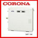 Corona0064