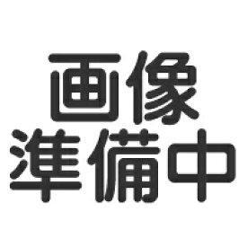 【メール便対応可】 TOTO 洗面化粧台 ストレーナ付排水栓【W87121R】