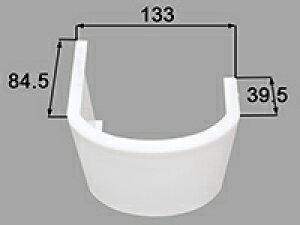 LIXIL 照明カバー BM-MFT60-2