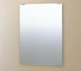 LIXIL(INAX) KF-3545A 化粧鏡(防錆) アクセサリー