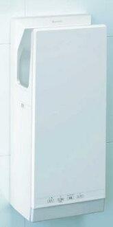 三菱 JT SB116JH2 苗条快速加热器充分抗菌处理身体清洗可以排水清洗容易身上喷射毛巾手干燥机 100 V