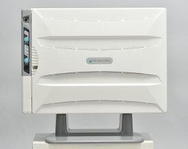 プリマヴェーラ OP-Z201A 【20畳用】空気清浄機