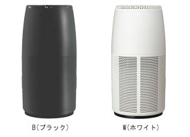 プリマベーラサークルPRO OP-Z751A 【30畳用】空気清浄機