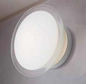 パナソニック panasonic エクセレント照明カバー LKH541001W