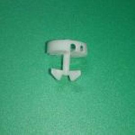 【メール便対応可】 パナソニック Panasonic ヘアーキャッチャー 品番:CQ711SA01