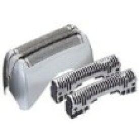 パナソニック メンズシェーバー替刃(内刃・外刃セット) ES9011