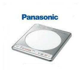 ◇【在庫有】【送料無料】パナソニック 【KZ-11C】Panasonic IHクッキングヒーター 1口ビルトインタイプ ステンレストップ 早い者勝ち!KZ-11BPの後継機種