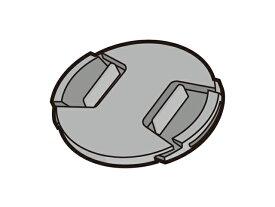 パナソニック レンズキャップ VYF3250