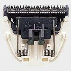パナソニック カットモード 替刃ER9102