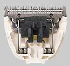 パナソニック ヘアーカッター 替刃ER918