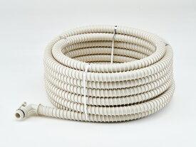 パナソニック 風呂水吸水ホース(10m) AXW2K-VP10