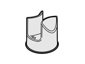 【メール便対応可】 パナソニック くつ乾燥アタッチメント FFD1859003