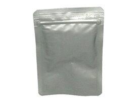 パナソニック シリカゲル(乾燥剤)VZG0371