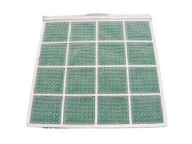パナソニック 除湿乾燥機 エアフィルターFCW0080012