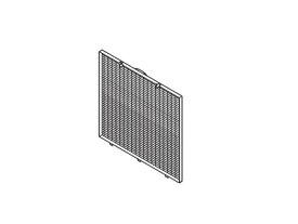 パナソニック 除湿乾燥機 フィルターFCW0080023