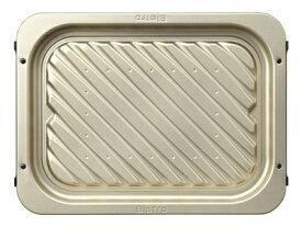 パナソニック 部品・消耗品 グリル皿(Bistro刻印)(1枚) A443S-12A0