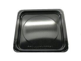 パナソニック 部品・消耗品 オーブン用角皿 A060T-1M60
