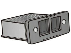 【メール便対応可】パナソニック 掃除機 クリーンフィルターAMV84K-JT03