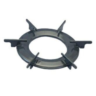 Rinnai 010-271-000 advantageous (trivet) large genuine parts