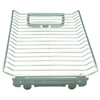 Rinnai 071-049-000 grill grid