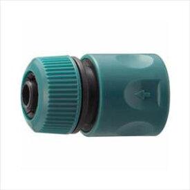 三栄水栓 EC12-20 ワンタッチアダプター EC12-20