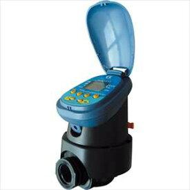 三栄水栓 ECXH10-57 自動散水コントローラー ECXH10-57-25-ZA
