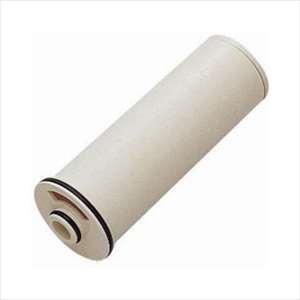 【メール便なら300円発送可能】三栄水栓 シングル浄水器付混合栓用 カートリッジ M717M-1(1本)