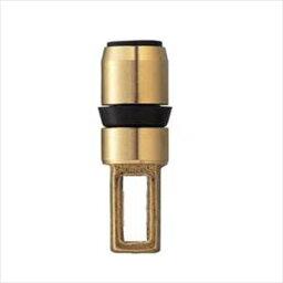 3榮栓PV45-11X球公綿羊閥體PV45-11X-13