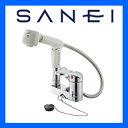 Sanei01437a