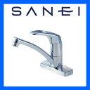 Sanei01556