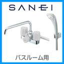 Sanei03338adfd