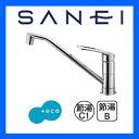 Sanei6006adfa