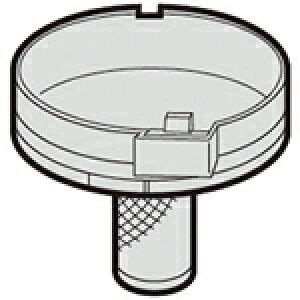シャープ 掃除機用 筒型フィルター(上)(217 213 0120)