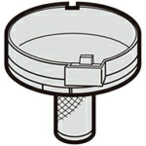 シャープ 掃除機用 筒型フィルター(上)(217 213 0115)