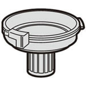 シャープ 掃除機用 筒型フィルター(上)(217 213 0098)