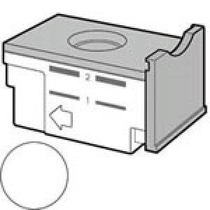 シャープ ウォーターオーブン ヘルシオ用 水タンク<ホワイト系>(350 421 0038)