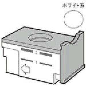 シャープ ウォーターオーブン ヘルシオ用 水タンク<ホワイト系>(350 421 0047)
