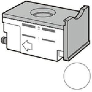 シャープ ウォーターオーブン ヘルシオ用 水タンク<ホワイト系>(350 421 0077)