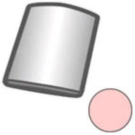 シャープ 超音波ウォッシャー用 本体キャップ<ピンク系>(294 117 0002 )