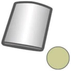 シャープ 超音波ウォッシャー用 本体キャップ<ゴールド系>(294 117 0003 )