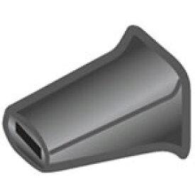 シャープ 超音波ウォッシャー用 ホーンキャップ(294 117 0004 )