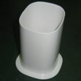 シャープ 超音波ウォッシャー用 スタンド2949390002