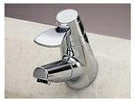 【送料無料】パナソニック Panasonic CQ923BZ パナソニック マルチシングルレバー洗面混合栓 一般地用【HAT】