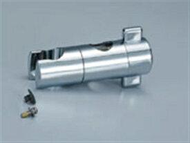 【メール便対応可】 LIXIL(INAX) 補修部品 A-3682/NC スライドバー用シャワーフック 適応品番:BF-27Aシリーズ バー直径24ミリ専用